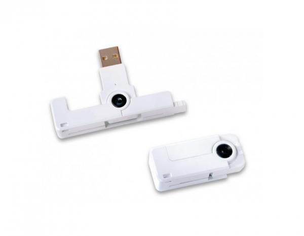 Kartenleserstick SmartFold (USB)