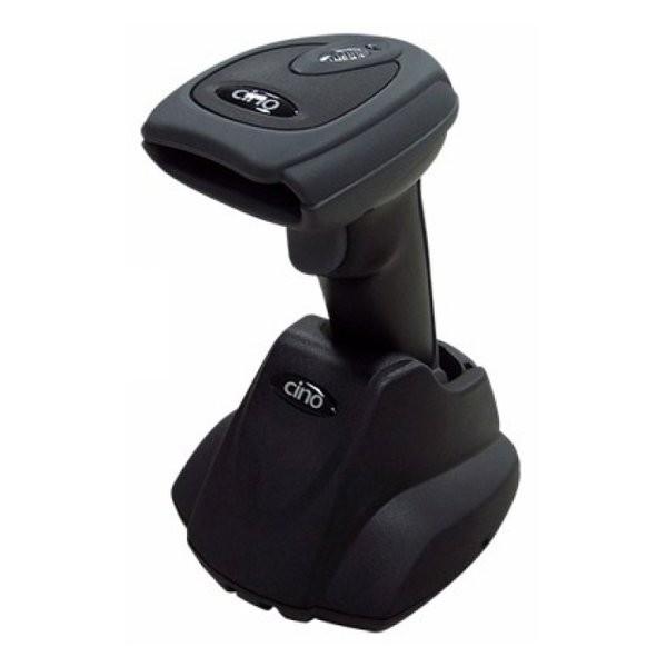 Bluetooth Handscanner F78