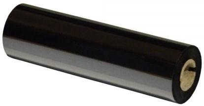Zubehör: Thermotransfer Farbband 110 mm für ZD 420 (schwarz)