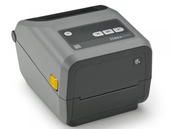Etikettendrucker Zebra ZD 420