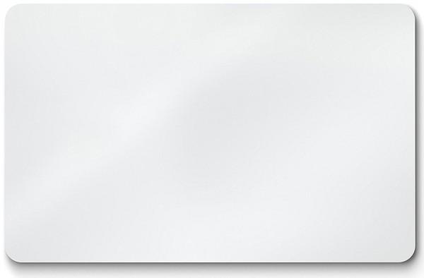 Karte (NFC, weiß)