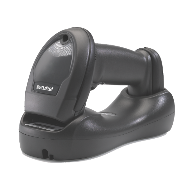 Handscanner LI4278 (Bluetooth)